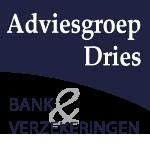 Adviesgroep Dries